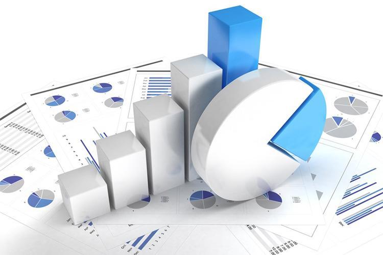Nos experts en technologie interviennent dès la collecte et l'interprétation des données pour apporter ensuite leur support tout au long des projets.
